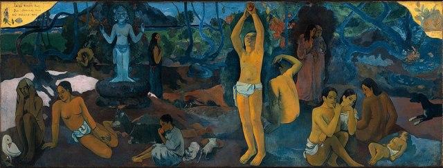 1024px-Paul_Gauguin_-_D'ou_venons-nous.jpg