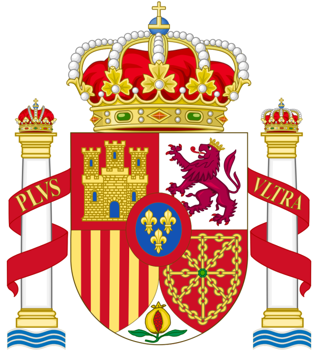 Coat_of_Arms_of_Spain.png
