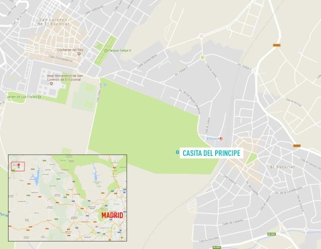 El-Escorial.jpg