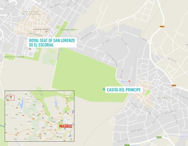 El-Escorial2