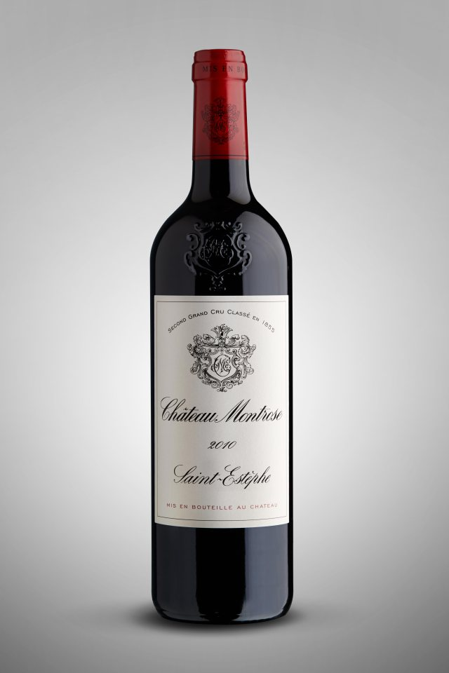 Montrose2010_fromChateau.jpg