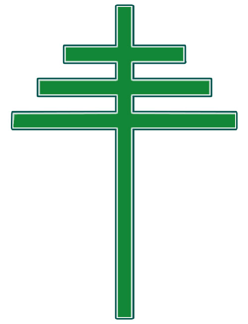 papal_cross.jpg
