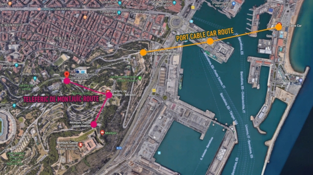 Barcelona-Cable-Car-Route.jpg