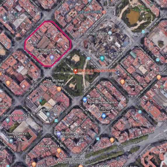 Barcelona-Octagon-Blocks.jpg