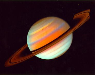 saturn_false