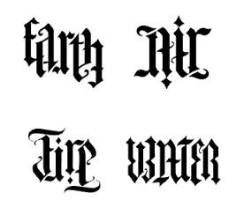 Ambigram1