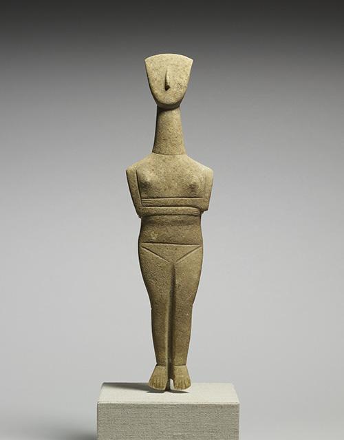 cycladic-idol-Aegean.jpg