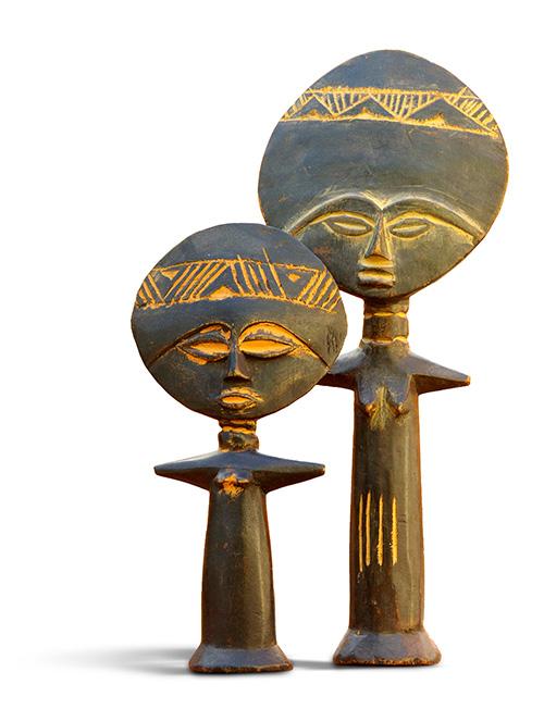 ghana-akuaba-ekuaba