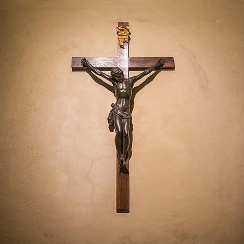 wooden-crucifix