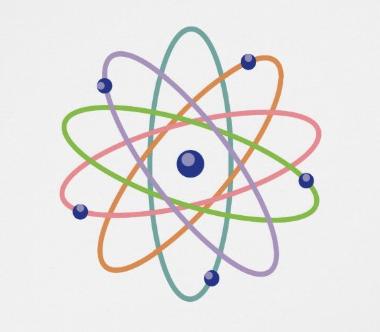 Bohr-model-atom.png