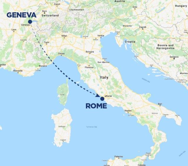Geneva-to-Rome.jpg