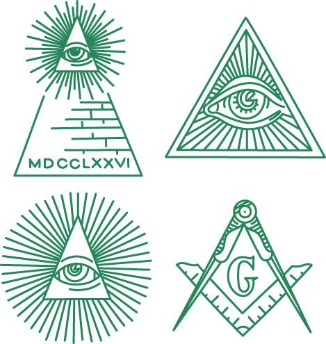 Masonic-Symbols.jpg