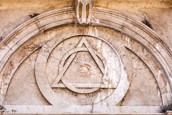 masonic-temple.jpg