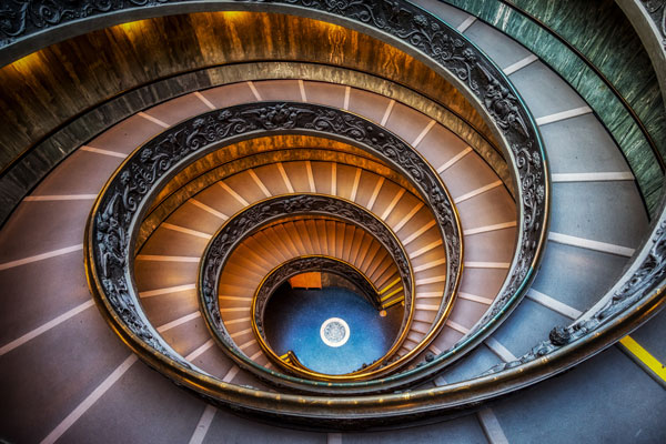 michelangelos-staircase.jpg