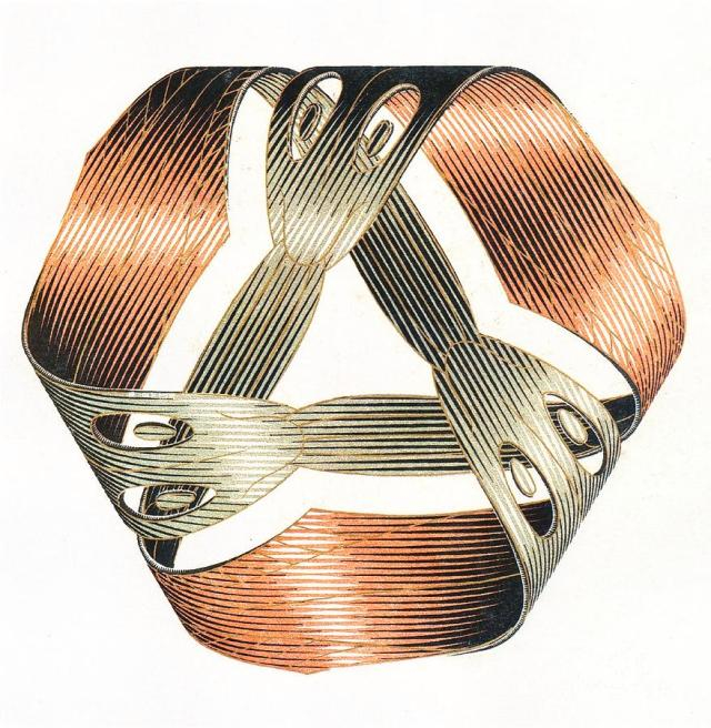 mobius-strip-mc-escher.jpg