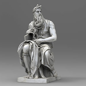 model-moses-michaelangelo.jpg