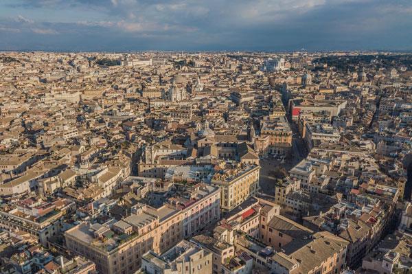 rome-aerial.jpg