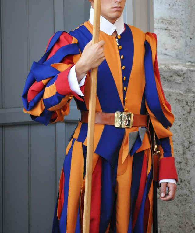 swiss-guard.jpg
