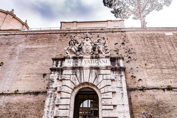 VaticanMuseum.jpg