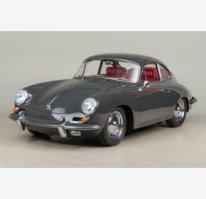 1963-Porsche-356-import-classics--Car-100853307-a48bf34396041e003dd023d2e0ac21e6
