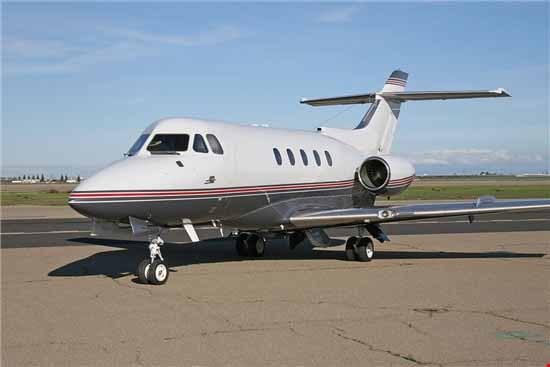 72_Hawker400A_N911RD_e4.jpg