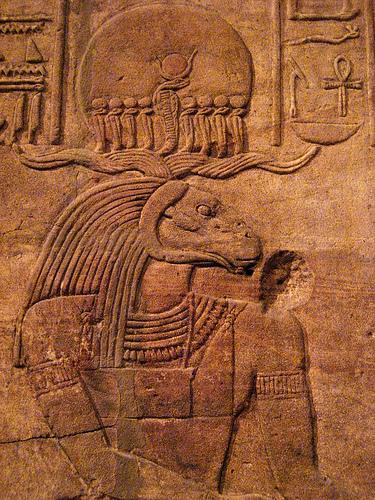 Amon-Ra.jpg