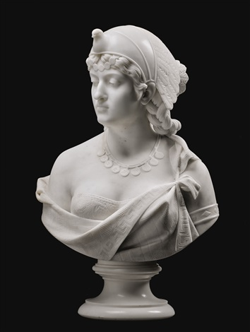 antonio-bortone-bust-of-the-goddess-isis.jpg