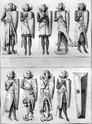 effigies-temple-church.jpg