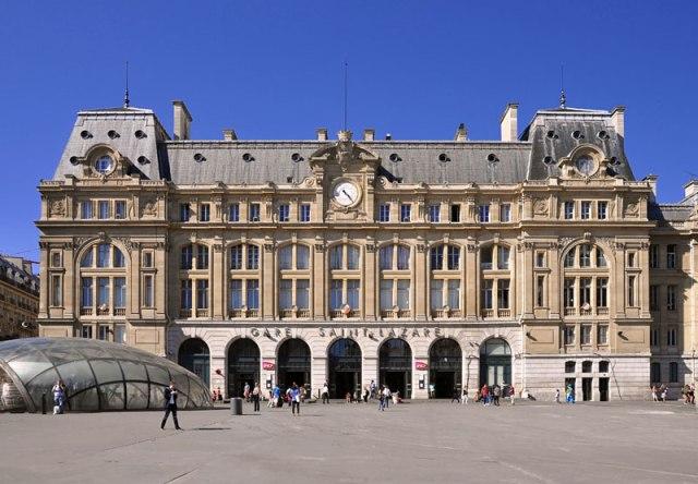 Gare_de_Paris-Saint-Lazare_001.jpg