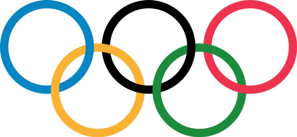 Olympic_rings_without_rims.jpg