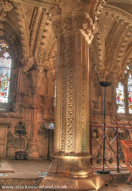 rosslyn_chapel_22.jpg