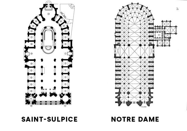 saintsulpice-notredamefootrint