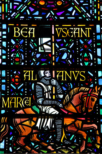 Stained_Glass_Window_at_Temple_Church.jpg