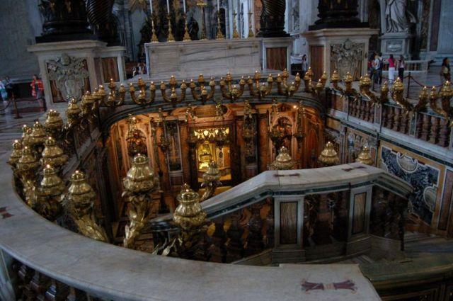 sunken-chapel.jpg
