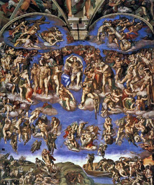 thelastjudgement
