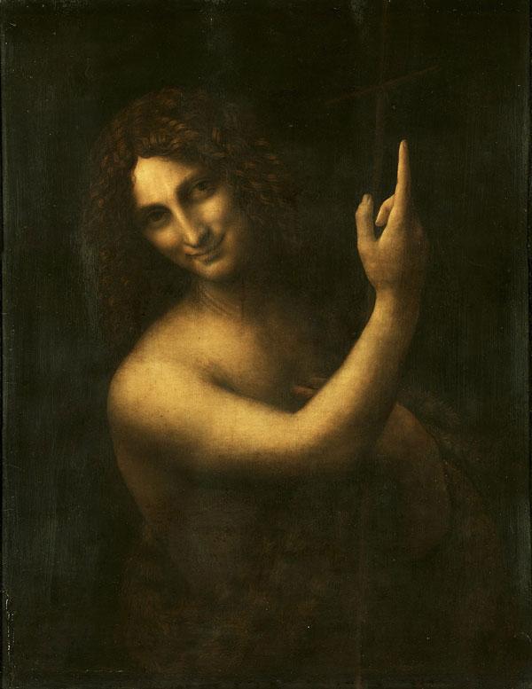 1200px-Leonardo_da_Vinci_-_Saint_John_the_Baptist_C2RMF_retouched