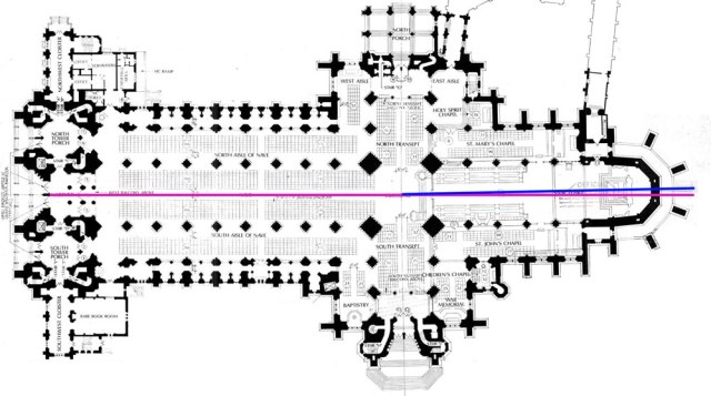 1993-1013-ST-SP-1-Main-Floor-Seating-Plan
