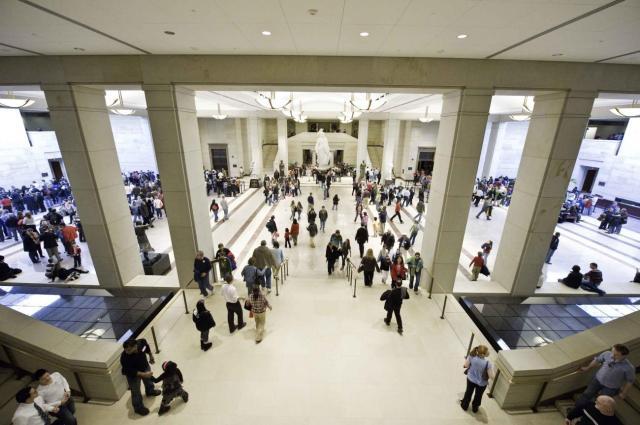 capitol-visitor-center-interior-spaces-158