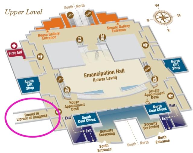 Capitol_Visitor_Center_Upper_Level_2018-3