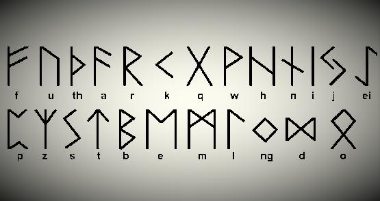 Elder_futhark-1.png