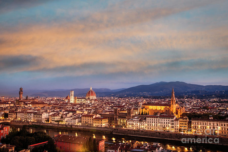 florence-sunrise-scott-kemper