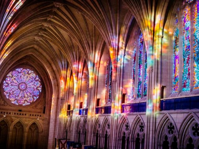 image-creation_rose_window_and_stained_glass_light-7441