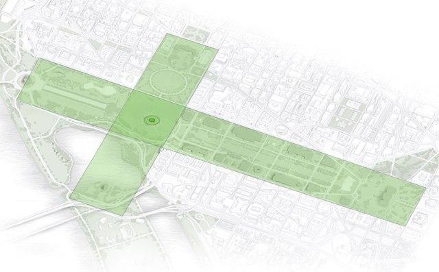 main-map_nolabel