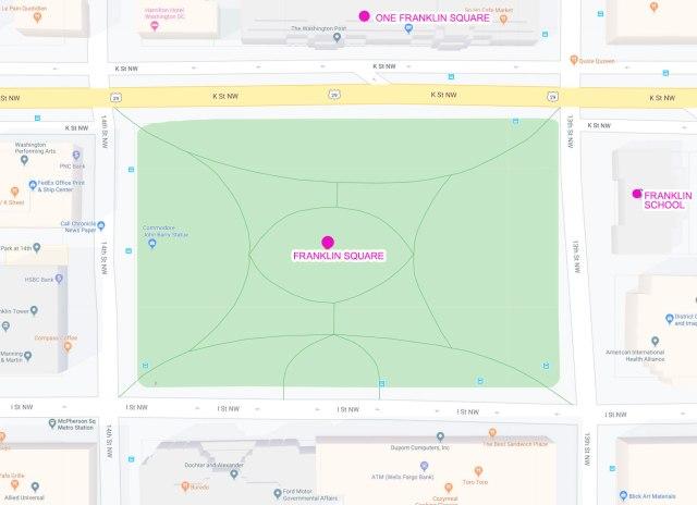 Screen-Shot-2020-01-20-at-5.01.22-PM