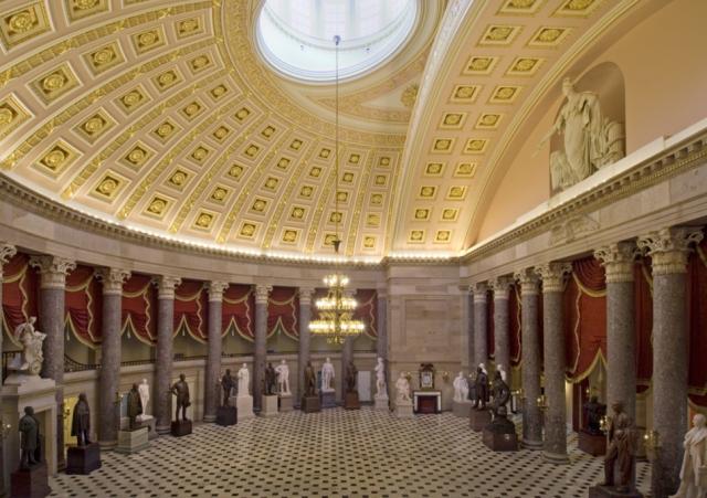 statuary-hall.jpg