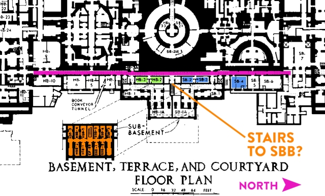 US_Capitol_basement_floor_plan_1997_105th-congress-2