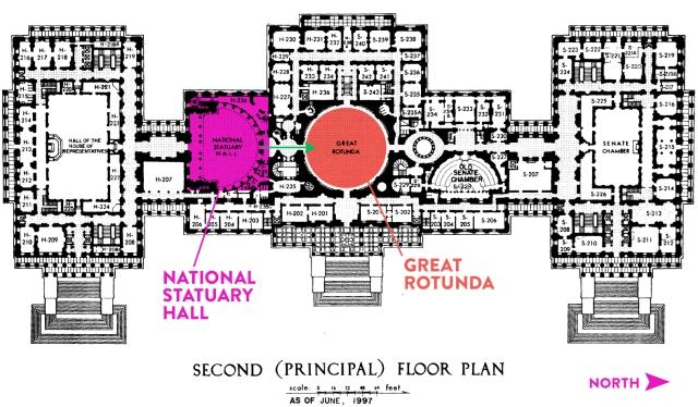 US_Capitol_second_floor_plan_1997_105th-congress.jpg