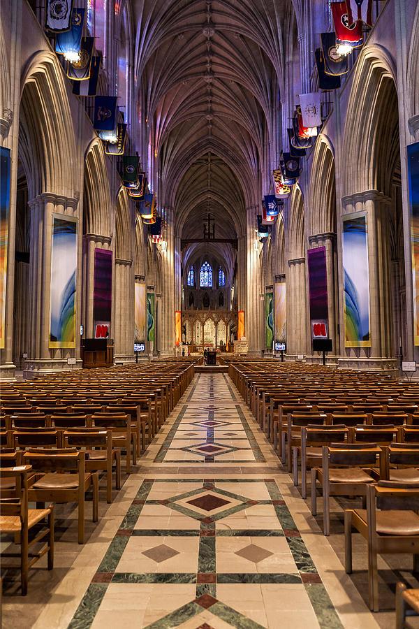 washington-national-cathedral-interior-belinda-greb