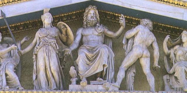zeus-pantheon.jpeg