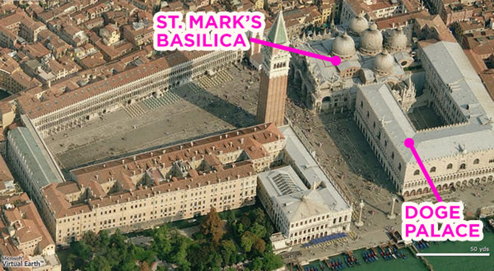 1596220-Aerial-View-of-St-Marks-Sq-0-2